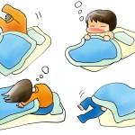 セカオワ深瀬の精神病(発達障害ADHD)は病気でない?〜有名人と病~
