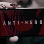 セカオワ アンタイヒーローの歌詞の意味と英語解説