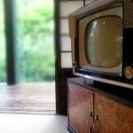 フジテレビ 視聴率低迷でオワコンの危機〜54歳・終わりまでの歴史〜