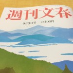武藤貴也議員 文春記事の内容を検証~買春(売春)疑惑報道の意義~