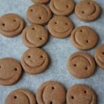 美人、かわいいと意外な人気・大塚久美子 手作りクッキーの失笑[週刊文春]