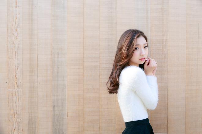 田原可南子の画像 p1_20