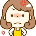 小保方晴子と3人の女~若山夫人、笹井未亡人、須田記者の反論[週刊文春]